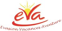 Evasion Vacances Aventure